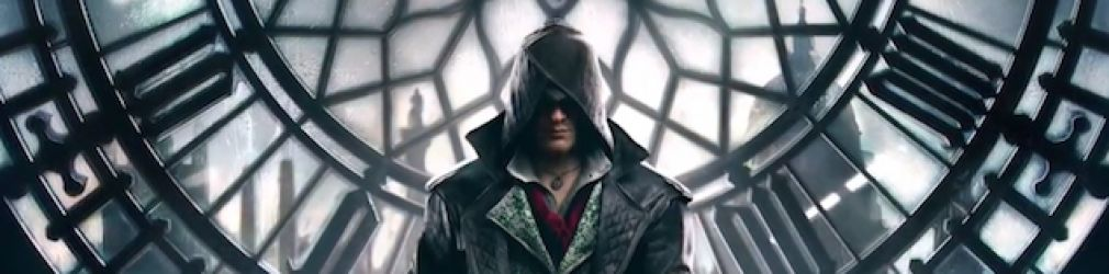 Assassin's Creed: Syndicate - российские игроки смогут опробовать игру уже в июле