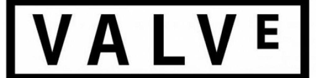 Valve начинает рассылать разработчикам первые экземпляры HTC Vive
