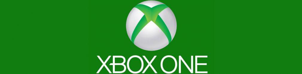 Microsoft официально анонсировала Xbox One с жестким диском на 1 Тб