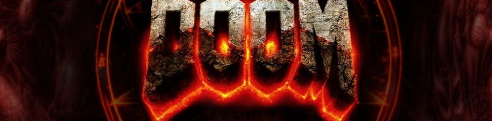 Состоялся релиз Brutal Doom v20