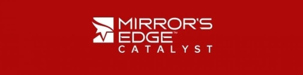 Mirror's Edge: Catalyst в реальности.