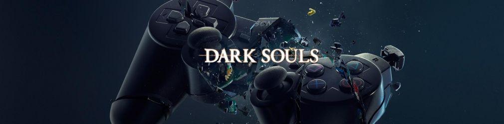 Dark Souls 3 - все подробности по игре с E3 2015
