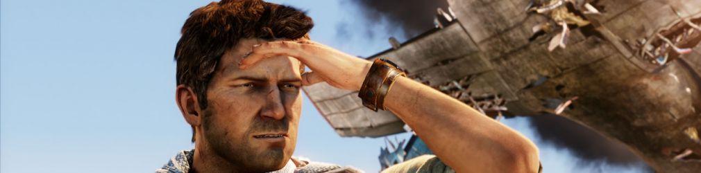 Экранизация Uncharted осталась без режиссера