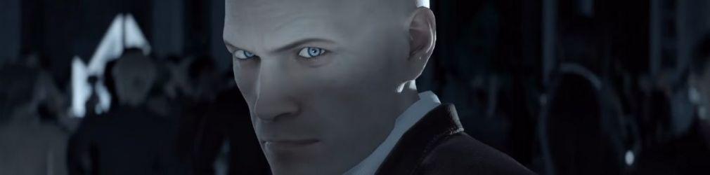 На каждом уровне игры Hitman будет несколько десятков способов убить свою цель