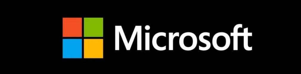 Слух: Microsoft ведет переговоры по покупке AMD