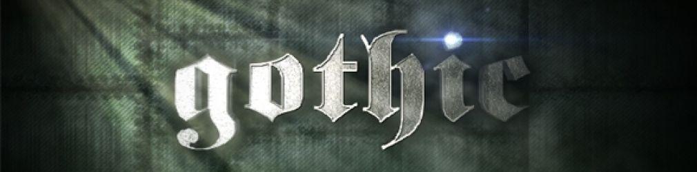 Risen 4 / Gothic 4 .
