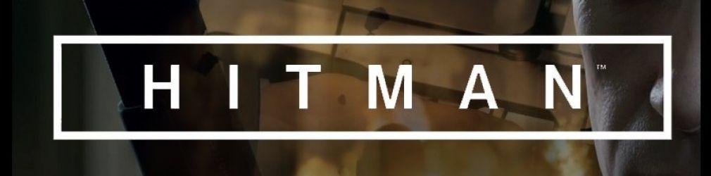 Hitman. Скриншоты и видео закрытой альфа версии