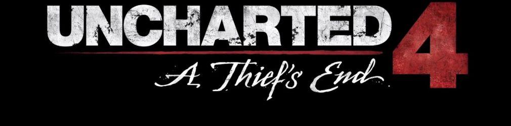 Uncharted 4: A Thief's End получит официальный артбук от Dark Horse
