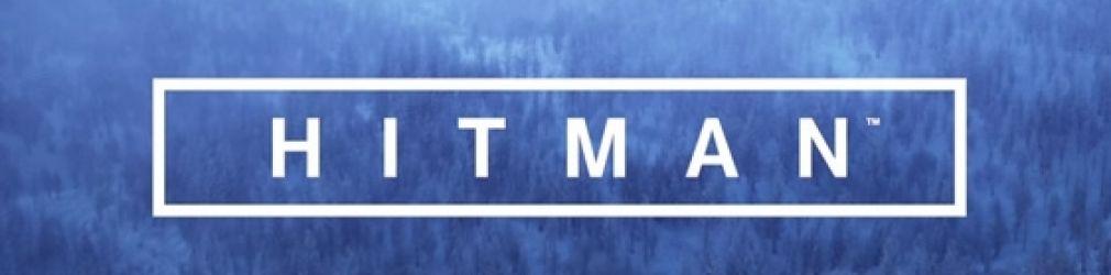 Анонимный отчет от игравшего в закрытую альфа-версию новой части Hitman