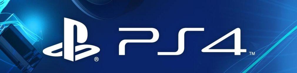 И снова рынок, и снова PS 4