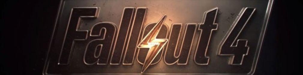 Актеры озвучки Fallout 4 записали более 13000 строк диалогов для каждого пола главного героя