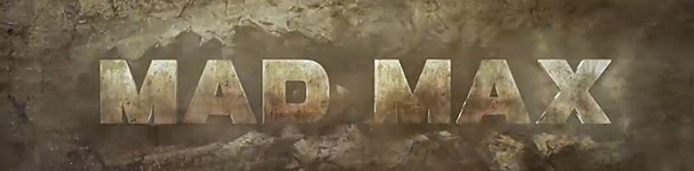 Состоялся анонс Mad Max в издании Post-Apocalypse Edition
