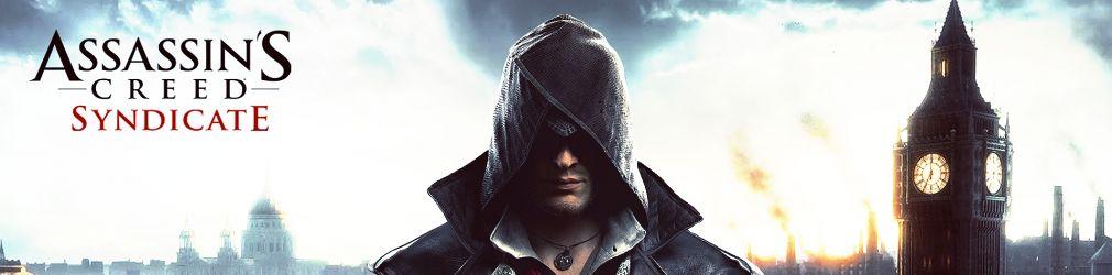 PS4-версия Assassin's Creed: Syndicate может получить поддержку стереоскопического 3D