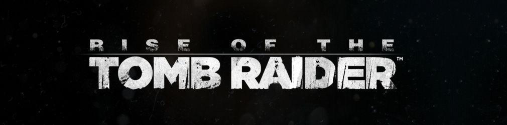 Новые подробности Rise of the Tomb Raider