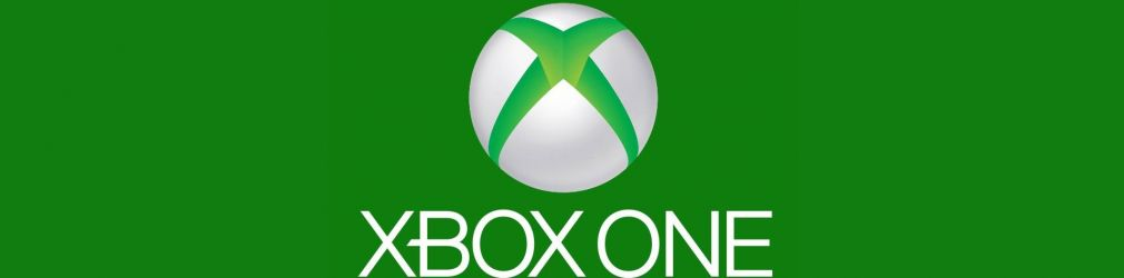 Xbox One обзаведется поддержкой мыши