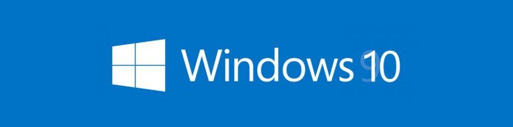 Microsoft планирует поддерживать Windows 10 не менее 10 лет