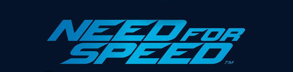 Electronic Arts показала возможности движка Frostbite 3 на примере новой Need for Speed.