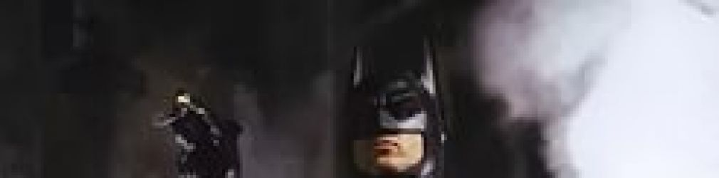 Инженер Nvidia поделился новой информацией о ходе работы над устранением проблем в PC версии Batman: Arkham Knight.