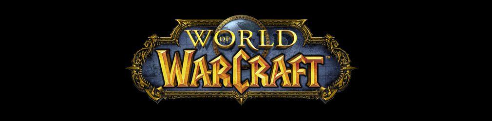 Сколько зарабатывает World Of Warcraft?