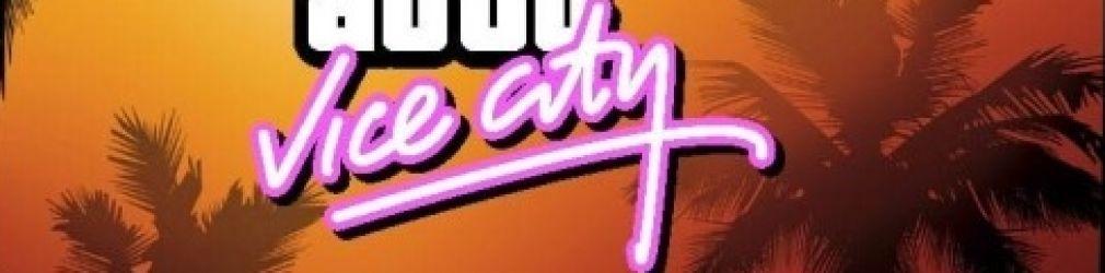 Длиннопост по GTA Vice City (ностальгируем вместе)