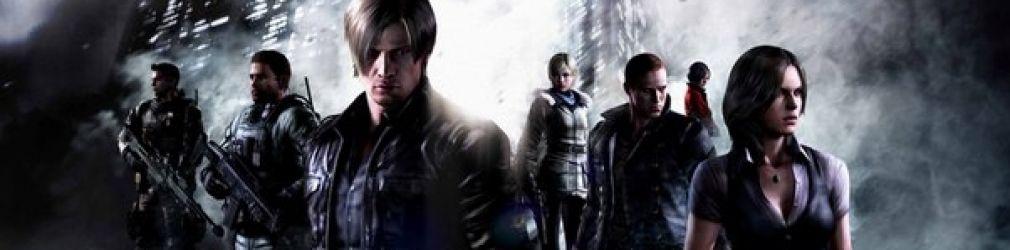 Слух: Resident Evil 7 будет анонсирован в понедельник.