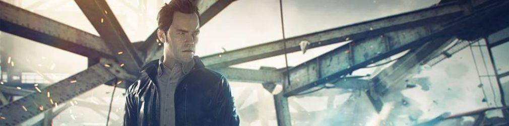 Фил Спенсер тизерит дату выхода Quantum Break