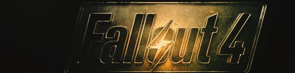 Специальное издание Fallout 4