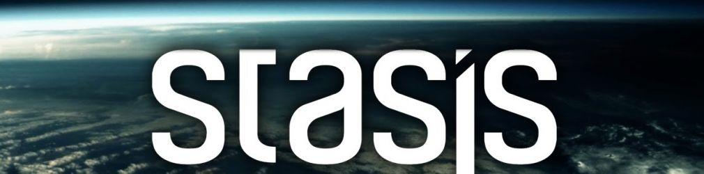 Stasis - предрелизный трейлер атмосферной sci-fi адвенчуры с саундтреком от Марка Моргана