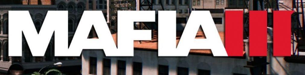 Гендиректор Take Two заявил об отсутствии аналогий между Mafia 3 и GTA5