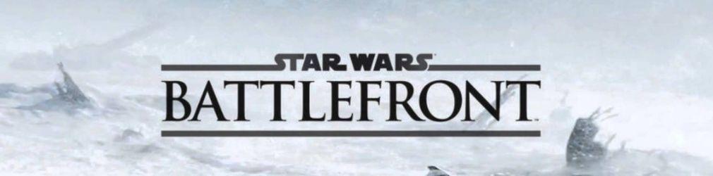 Star Wars - анонс лимитированного бандла PS4 с Battlefront, переиздание классических тайтлов и другие новости с D23 Expo