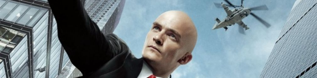 Новая экранизация Хитмена набрала крайне низкие оценки критиков.