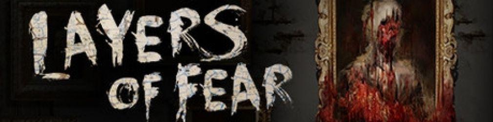Layers of Fear со скидкой.