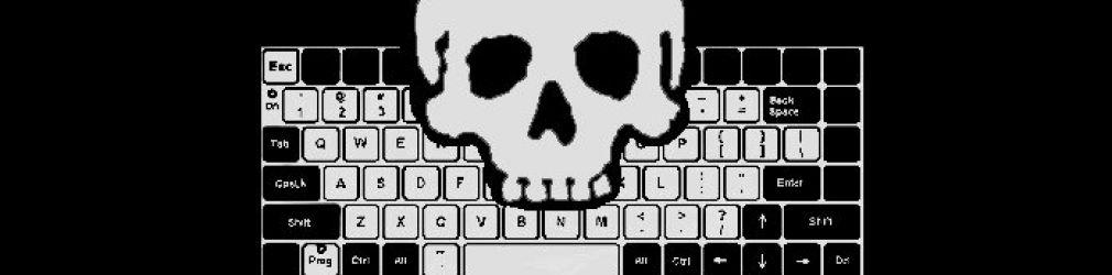 Пару дополняющих слов о пиратстве