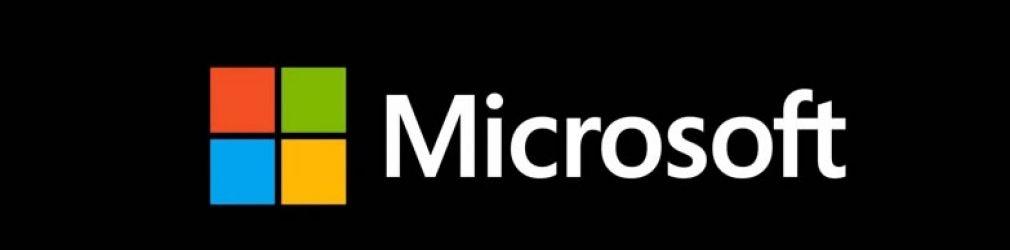 Microsoft анонсировала бандл Xbox One с гибридным жестким диском на 1TB и контроллером Xbox Elite