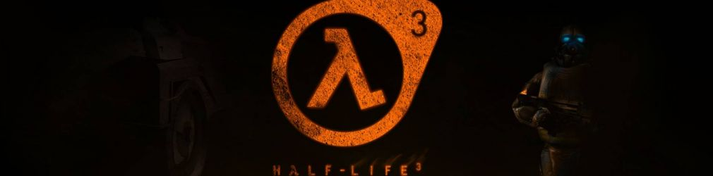 Naughty Dog и Half-Life 3