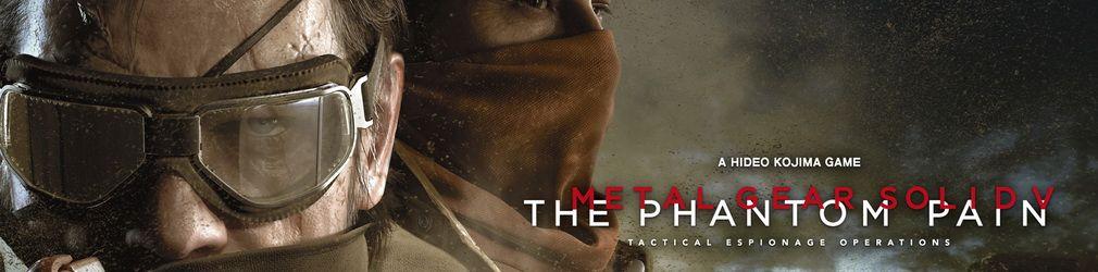 Прохождение MGS5: The Phantom Pain – Эпизод 4, Информационная война