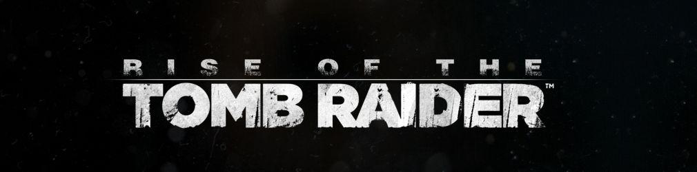 Rise of the Tomb Raider получит полную российскую локализацию, Полина Щербакова озвучит Лару Крофт