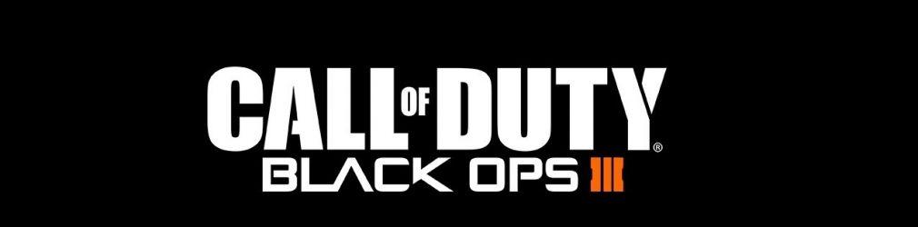 Call of Duty: Black Ops III - Sony анонсировала бандл с лимитированной PlayStation 4 (1TB)