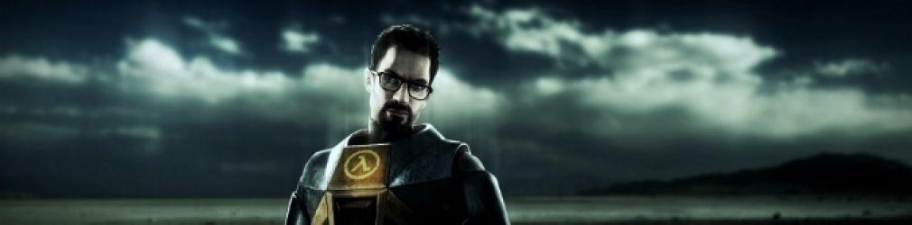 Half-Life 3 не будет VR-игрой, утверждает Valve