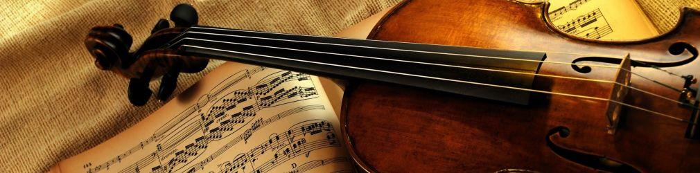 Музыка часть нашей жизни ?