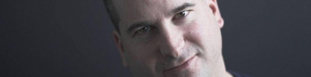 Сценарист Mass Effect вернулся в BioWare