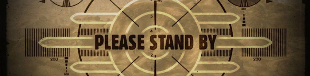 Фанат Fallout смастерил в своем доме дверь Vault-Tec
