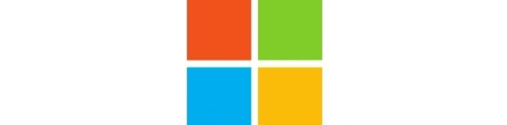 Microsoft выкупила Havok у Intel и стала единственным владельцем ведущего физического движка для создания AAA-игр