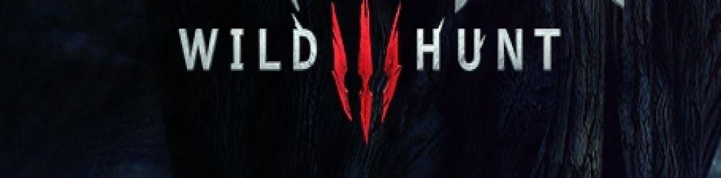CD Projekt RED направили к игрокам сборщика налогов.