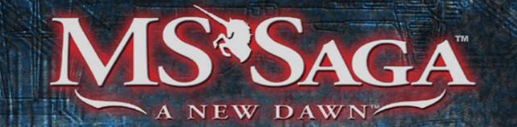 Обзор игры MS Saga