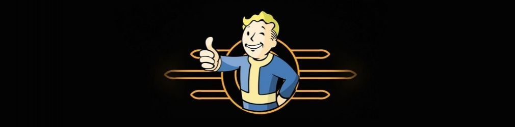 """""""Золотое издание"""" Fallout 4 будет включать... носки!"""