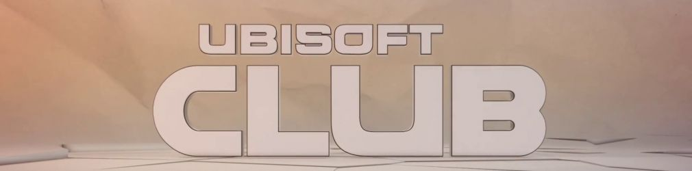 Uplay умер, да здравствует Ubisoft Club!