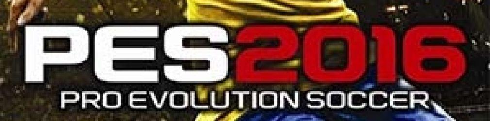 Обзор Pes 2016. Обгонит ли Konami cвоих западних соперников?