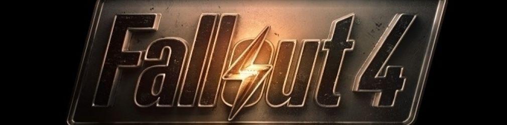 Fallout 4 стала «золотой» и… пивом