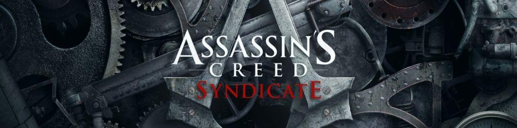Западная пресса неоднозначно приняла Assassin's Creed Syndicate